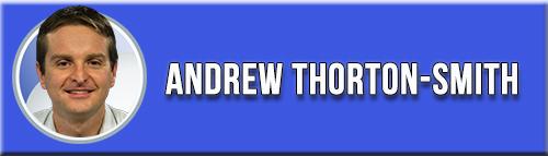 AndrewTS
