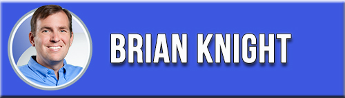 BrianKnight