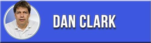 DanClark