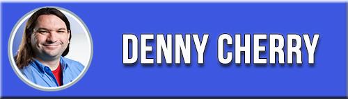 DennyCherry