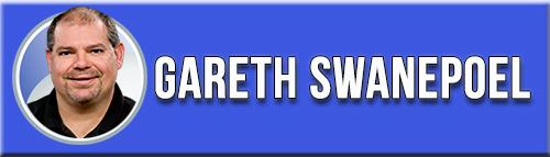 GarethSwanepoel