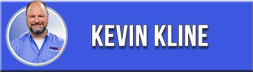 KevinKline