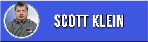 ScottKlein