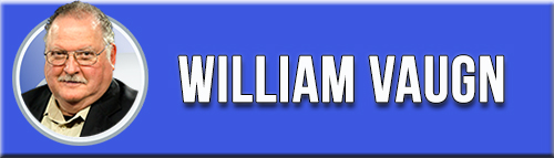 WilliamVaugn