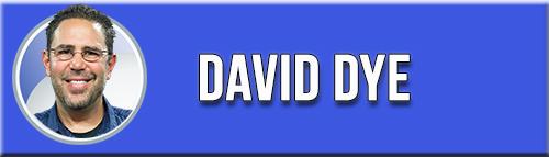 DavidDye